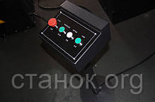 Yangli MP 10 - 30/40/50 Координатно-пробивные пресса янгли мп 10 30 40 50, фото 2