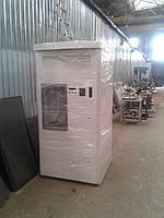 Корпус для автомата по разливу воду