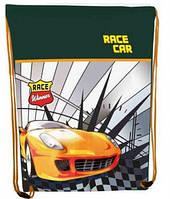 "Сумка для обуви CLASS ""Race Car"" 97111"