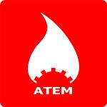 Твердопаливні котли Атем