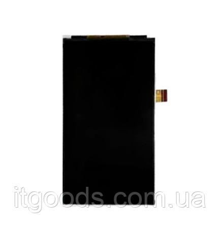Оригинальный LCD дисплей для Lenovo A Plus A1010a20   Vibe B A2016