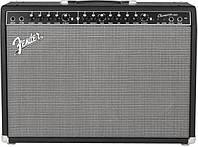 Fender Champion 100 Гітарний комбопідсилювач