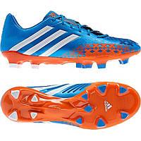 Футбольные бутсы Adidas Predator Instinct TRX LZ FG