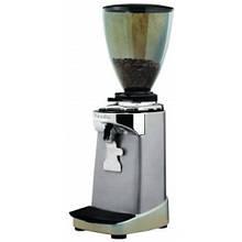 Кофемолка гастрономическая CEADO E8D