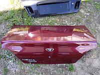 Кришка багажника DAEWOO NEXIA