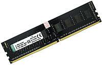 DDR4 8Gb оперативная память DDR4 2133 8192MB PC4-17000 (KVR21N15S8/8)