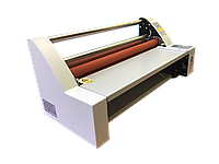 Рулонный ламинатор AM-350RL