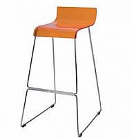 Барний стілець AC-096H