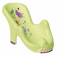 Aнатoмичecкий лежак OKT Hippo (8619)