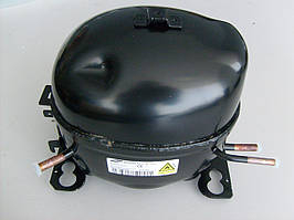 Компрессор для холодильника Samsung MSA4A1QL1B/E01