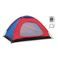 Палатка универсальная 2-х местная Zelart SY-004