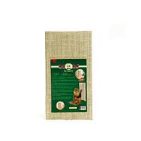 Когтеточка Karlie-Flamingo Skratsh Corner для кошек с кошачьей мятой, 28х52 см