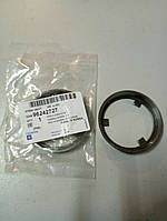 Кольцо синхронизатора КПП 1-2 передачи Авео GM