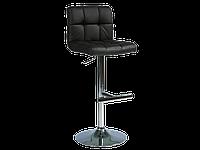 Барный стул C-105 Signal черный