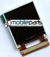 Оригинальный Дисплей LCD (Экран) для Samsung E1182   E1200   E1202   E1205