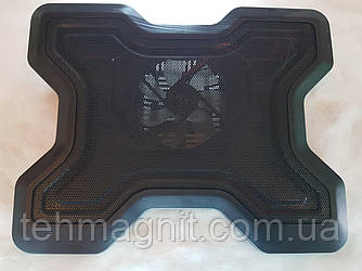 Подставка для ноутбука Notebook Cooling Pad RX-878