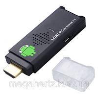 Mini PC TV Box Auxtek Android 4.0 Мини ПК T003, фото 1