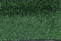 Искусственная трава Grass-Sport 40 мм для футбольного поля