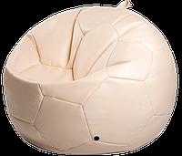 Кресло-мяч Soccer (M)