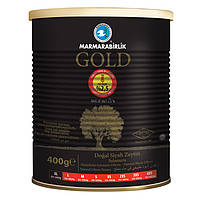 Оливки Marmarabirlik Gold 400 г (Турция)