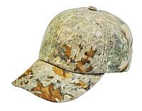 Бейсболка камуфляжная с защитой от влаги King's Desert Shadow