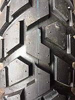 Покрышка на мопед 110/90-16 тм. Deestone, фото 1