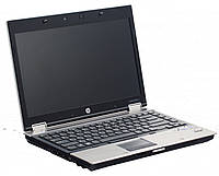 Ноутбук бу HP 8440p Core i5 m520 2.40 GHz/4 Gb/160 Gb