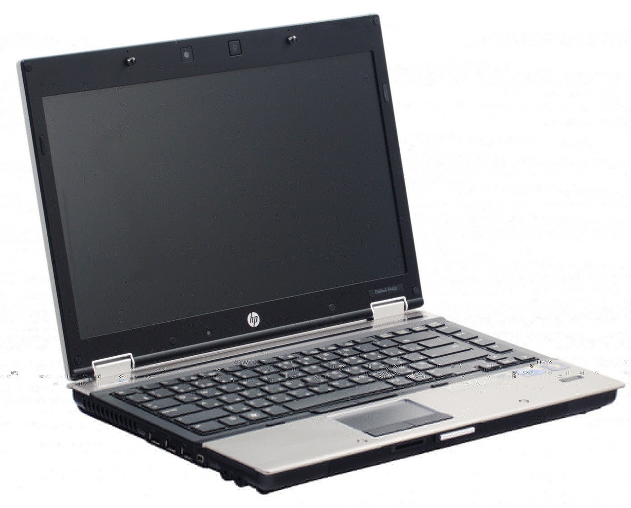 Ноутбук бу HP 8440p Core i5 m520 2.40 GHz/4 Gb/160 Gb, фото 1