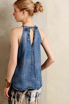 купить джинсы оптом недорого в интернет магазине укроптмаркет одесса 7км