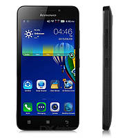 Lenovo A3600D black  0.5/4 Gb