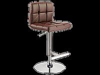 Барный стул C-105 Signal коричневый