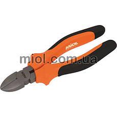 Бокорезы Miol 40-027 160 мм