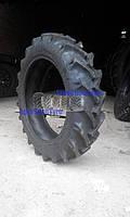 Шина 8.3-24 на мини трактор Alliance А-324 для минитракторов, фото 1