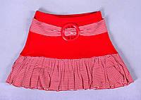 Детская юбка , фото 1