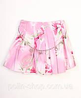 Детская юбка с узорами , фото 1