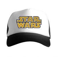 Бейсболка Star Wars,кепка звездные воины реплика