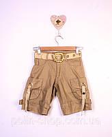 Детские шорты для девочки , фото 1