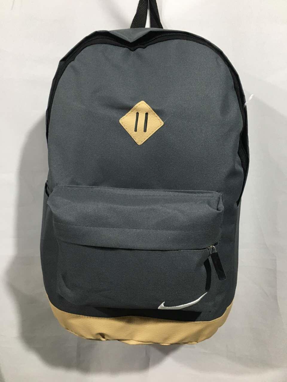 Рюкзак спортивный Nike (45х31)