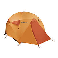 Кемпинговая палатка Marmot Halo 6P арт. MRT 2723.9198
