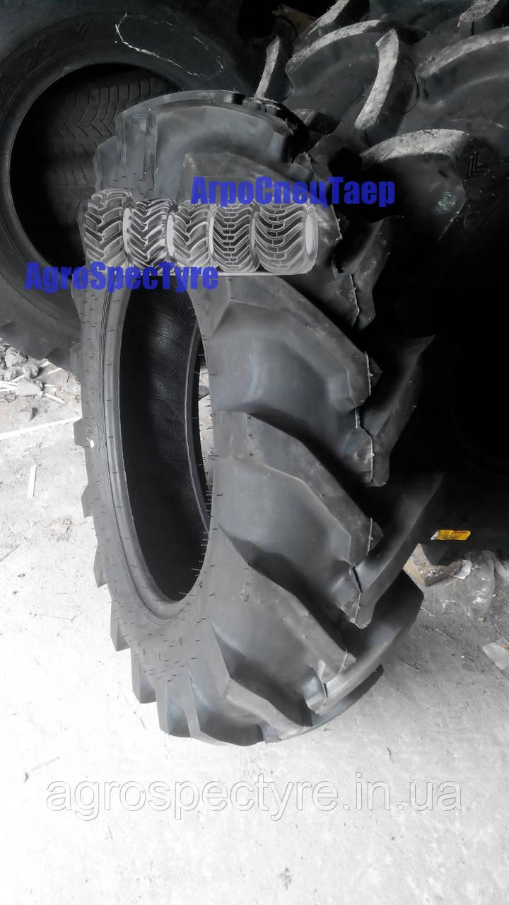 Шина для трактора 11.2-24 Alliance FarmPro 324 нс8 шина для трактора 280/85-24