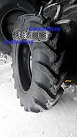 Шина для трактора 11.2-24 Alliance FarmPro 324 нс8 шина для трактора 280/85-24, фото 1