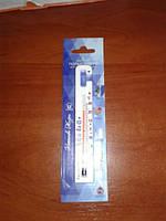 Термометр для холодильника ИСП-7