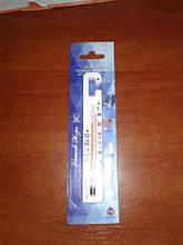 Термометр для холодильника ІСП-7