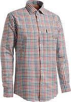 Рубашка Chevalier Mauritz