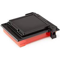 Ванна для 3D принтера Formlabs Form 2, бак для смоли, він же танкер для смоли (Formlabs Form 2 Build Platform