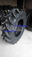 Шина 380/85R28 (14.9R28) Alliance 846 TL 133A8 (Израиль)