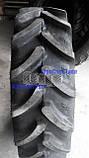 Шина 380/85R28 (14.9R28)Alliance 846 133A8, фото 2