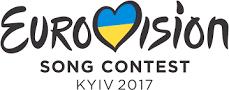 Слава Україні! Євробачення та ми.