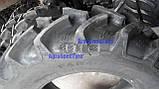 Шина 380/85R28 (14.9R28)Alliance 846 133A8, фото 5