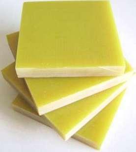 Склотекстоліт листової т. 0,3 мм-60мм ГОСТ 12652-74